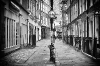 Meard Street