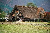 Minka House